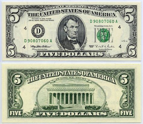 Who Makes The Paper For Us Currency - u s currency coin dealer buying selling us paper