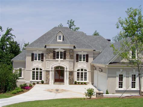 Stucco house color combinations home decor u nizwa