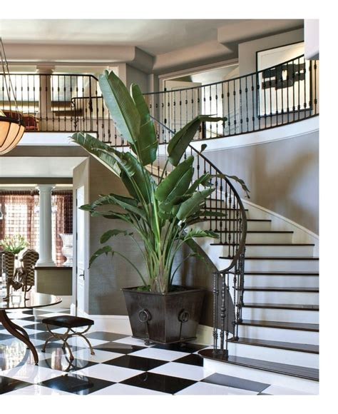 kris jenner foyer 21 best homes images on home