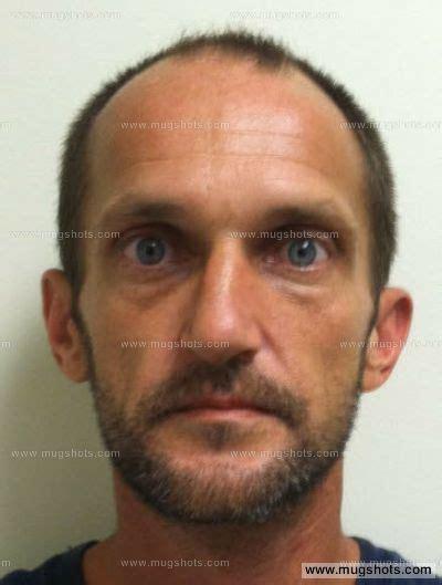 Fulton County Illinois Arrest Records Jerry C Beckett Mugshot Jerry C Beckett Arrest Fulton County Il