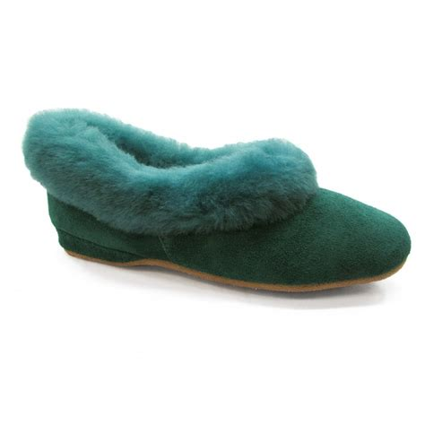 ll bean slippers womens o connell s clothing mens draper of glastonbury