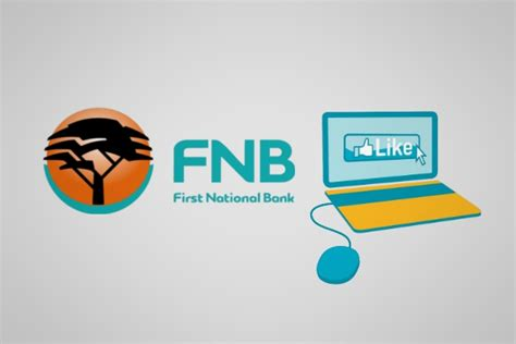 fnb bank fnb bank driverlayer search engine