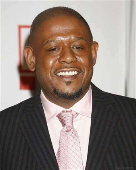 forrest whitaker panic room urban dictionary forest whitaker born july 15 1961 american actor