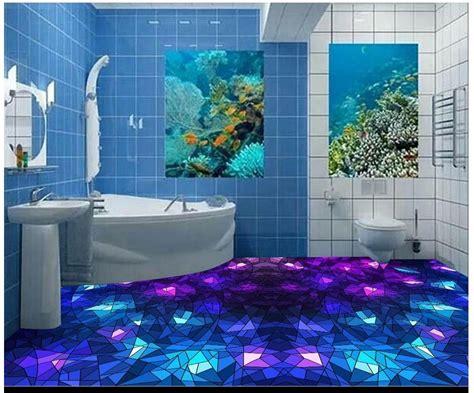 comedy wallpaper 3d qu barato 3d foto papel de parede personalizado pintura de