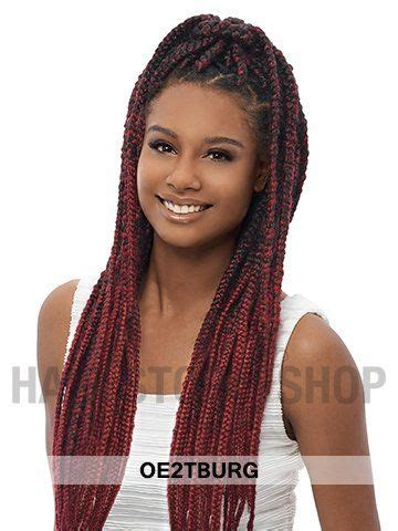 xpressions braiding hair box braids 30 52 best images about box braids on pinterest