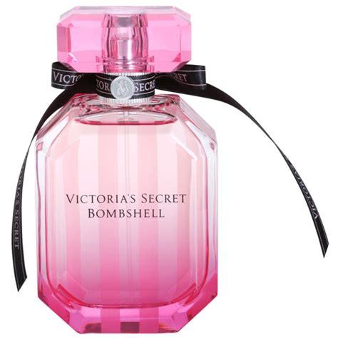 Parfum Secret Bombshell s secret bombshell eau de parfum f 252 r damen 100