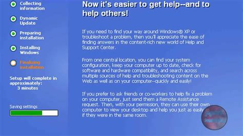 setup xp windows 8 how to install windows xp youtube