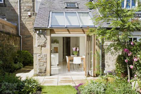 garden rooms edinburgh helen lucas architects edinburgh project garden room architect scotland materials and