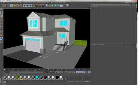 home design 3d vs sketchup 100 home design 3d vs sketchup sketchup