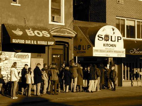 Soup Kitchen New York City by Kitchen New Soup York Kitchen Design Photos
