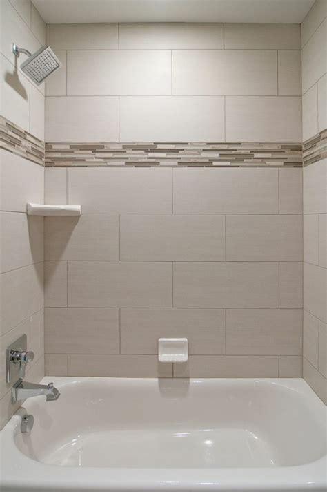 home depot badezimmerfliesen ideen badezimmerfliesen im blickfang 100 ideen f 252 r designs und