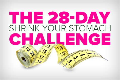 Dr Oz 28 Day Detox Diet Plan by 28 Day Weight Loss Challenge Make Creativity Go Ahead