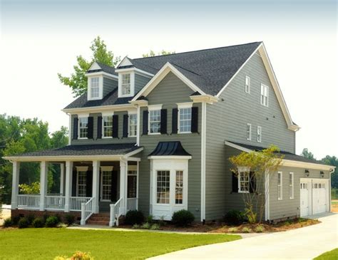 virtual exterior house painter 40 best images about house colors with country red roof on pinterest metal roof