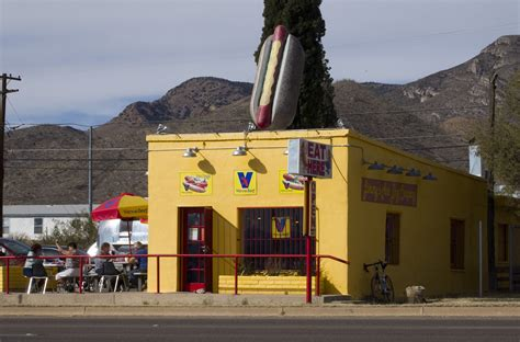 jimmys dogs move chicago best franks found at jimmy s company in bisbee arizona