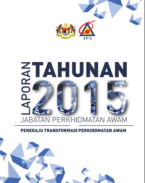 jpa malaysia pensen payment dates for 2015 publication