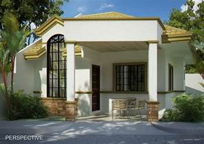 Small Homes Elevation Brilliant Small House Front Elevation Ideas Home Design