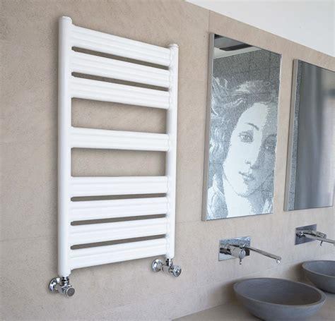 termosifoni da bagno decus r ab radiatori d arredo bagno fondital
