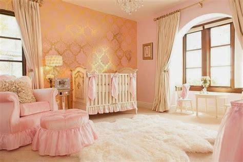 dormitorios de lujo  bebes ideas  decorar