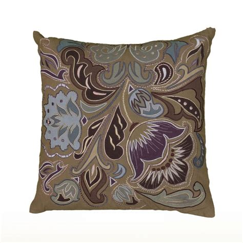 decorative throw rugs decorative throw pillows gallery 187 home decorations insight