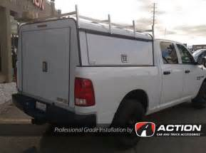 Truck Tonneau Covers Mississauga 2016 Ram 1500 With A Dcu Cap By A R E Truck Caps And