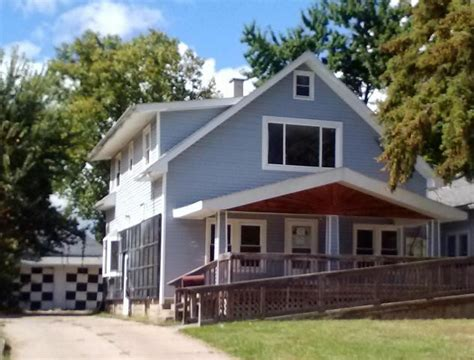 homes for sale in toledo ohio on list of hud for