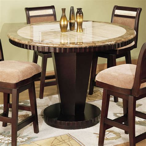 Counter Height Bar Table Counter Height Table Idea Home Furniture And Decor