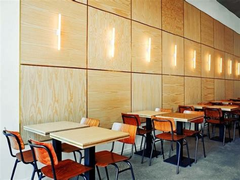 best 25 plywood interior ideas on