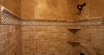 Bathroom Tile Work Images Summerwood Homes Gallery Photos