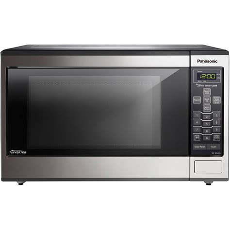 Walmart Countertop Microwave Ovens by Microwave Ovens With Turntables Walmart