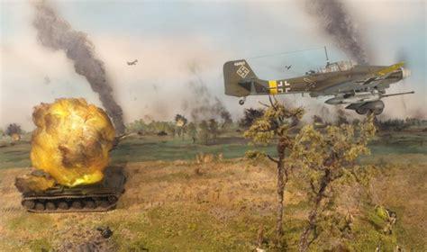 imagenes impresionantes de la segunda guerra mundial impresionantes dioramas de la segunda guerra mundial