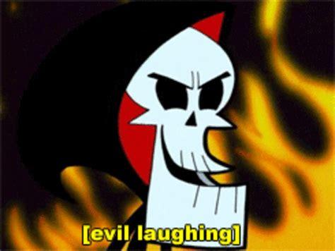 Meme Evil Laugh - nostalgia reaction faces know your meme
