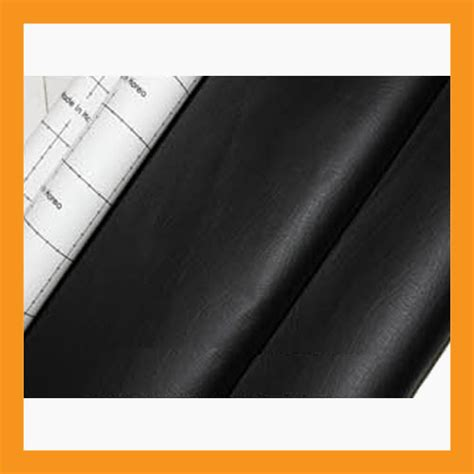 leather upholstery glue black adhesive faux leather upholstery vinyl fabric auto