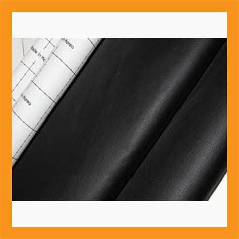 vinyl upholstery glue black adhesive faux leather upholstery vinyl fabric auto