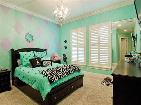 aqua color bedroom ideas aqua color paint for bedroom home interior design