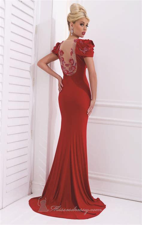 fustana 2015 modele te fustanave 2015 dresses 2015 fustana modele fustane te gjate 2015 holidays oo