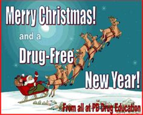 drugs new year 1000 images about education facts for on