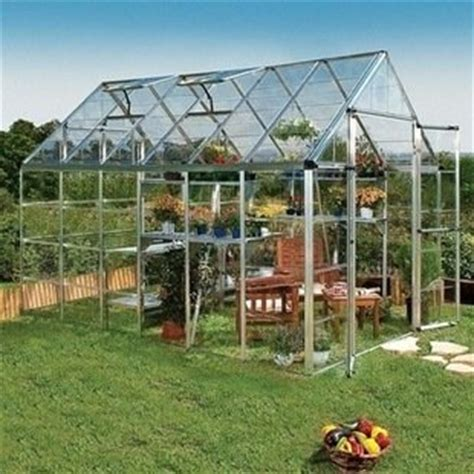 Rubbermaid Greenhouse Shed by Shed Ideas Designs For Every Budget Bob Vila