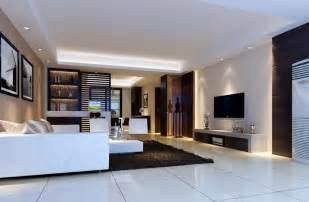 minimalist living room interior design minimalist living room interior decoration ideas
