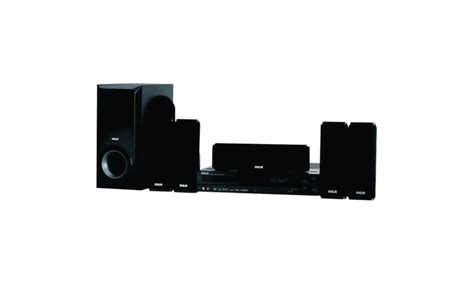 rca rtd317w home theater system with 1080p dvd