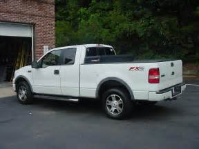 Ford F150 2006 2006 Ford F 150 Pictures Cargurus