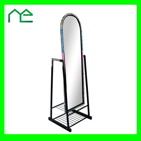 mirror ironing board wholesaler ironing board mirror ironing board mirror