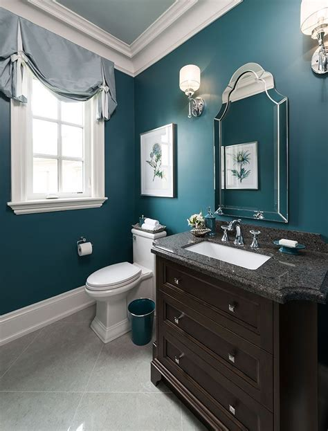 ideas  teal bathrooms  pinterest teal