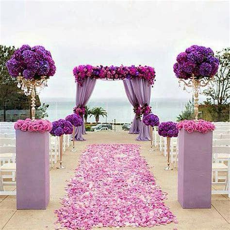 best 25 purple themes ideas on purple wedding colors purple wedding dress colors