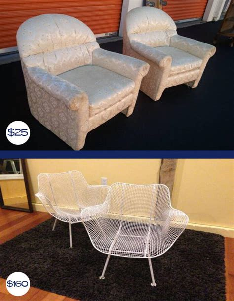 craigslist seattle couch craigslist furniture seattle home design ideas and pictures