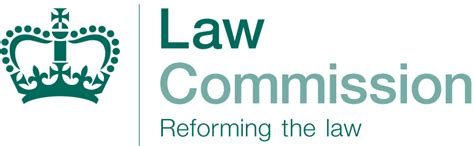law commission news oxfordshire association of care providers