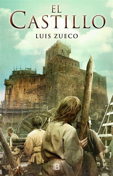 libro aventura en el castillo el castillo zueco luis sinopsis del libro rese 241 as criticas opiniones quelibroleo