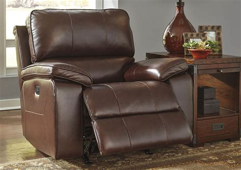 transister coffee power reclining sofa furniture mania transister coffee power reclining rocker