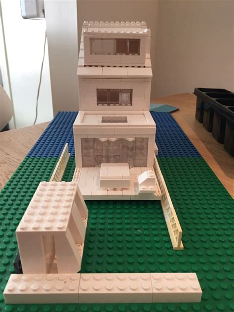 Lego Architecture 21050 Architecture Studio 12 best ideas about lego architecture studio on gardens toilets and models