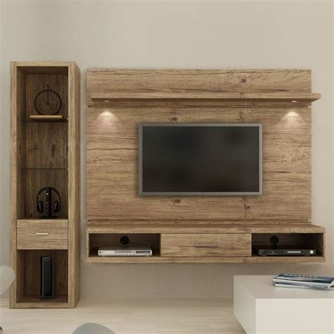 Rak Home Theater painel de tv rack suspenso pesquisa unit 233