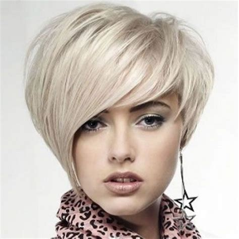 short hairstyles cute short hairstyles for teenage girl cute short hairstyles for teenage girls